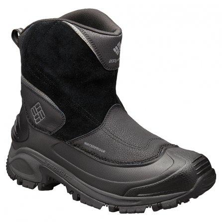 Columbia Bugaboot II Slip Boot (Men's) -