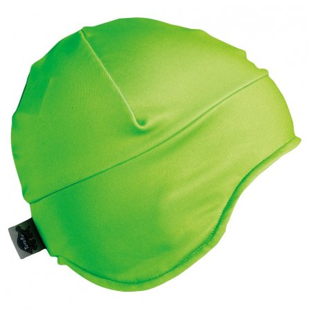 Turtle Fur Comfort Shell Frost Liner Hat (Kids') - Day Glo