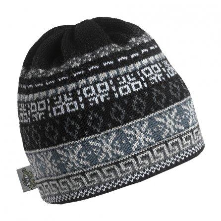 Turtle Fur Hawkeye Hat (Adults') -