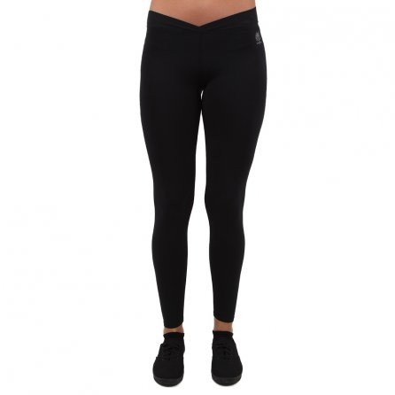 Snow Angel V Waist Leggings (Women's) -