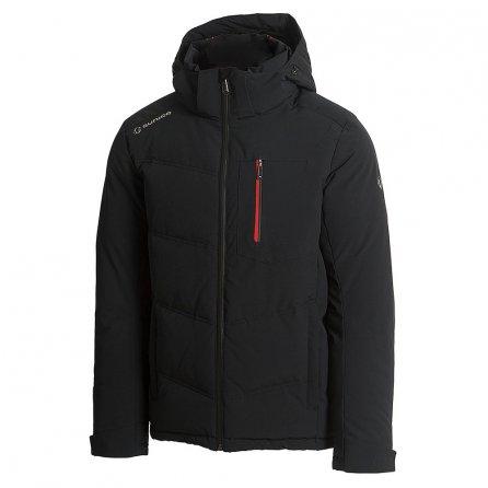 Sunice Rapide Primadown Ski Jacket (Men's) - Black