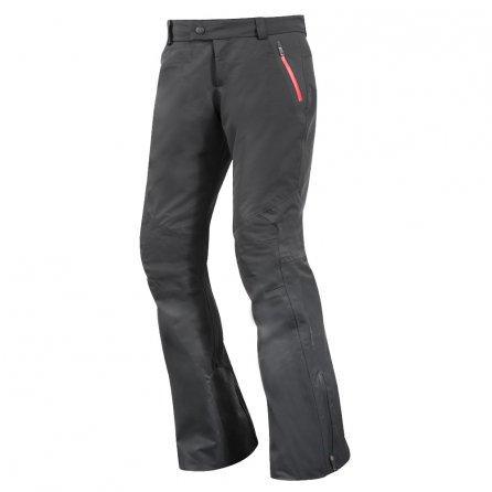 Lacroix LX Core Insulated Ski Pant (Men's) - Black