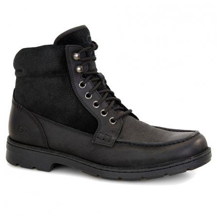 UGG Barrington Boots (Men's) -