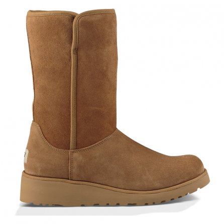 UGG Amie Boots (Women's) -