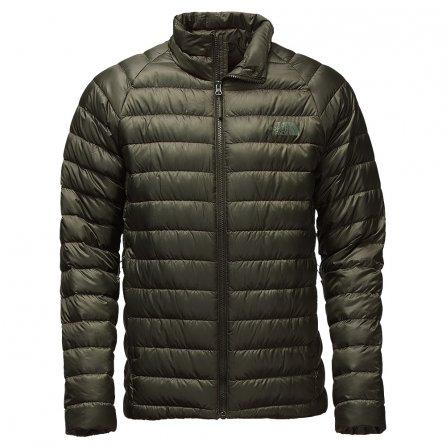The North Face Trevail Ski Jacket (Men's) -