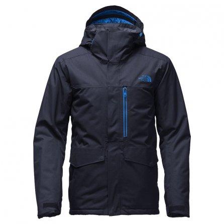 The North Face Gatekeeper Ski Jacket (Men's) -