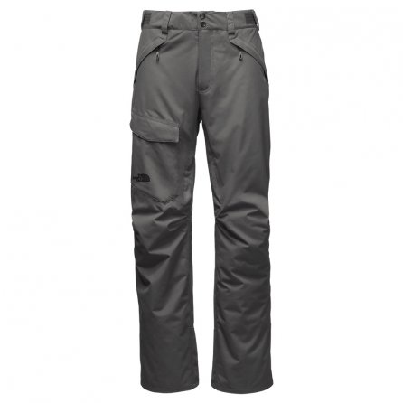 The North Face Freedom Insulated Ski Pant (Men's) -