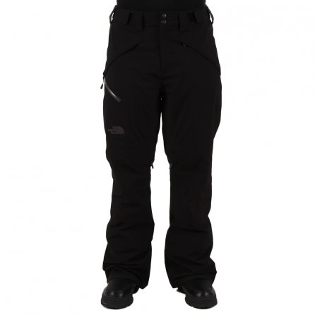 The North Face Powdance Insulated Ski Pant (Men's)   -