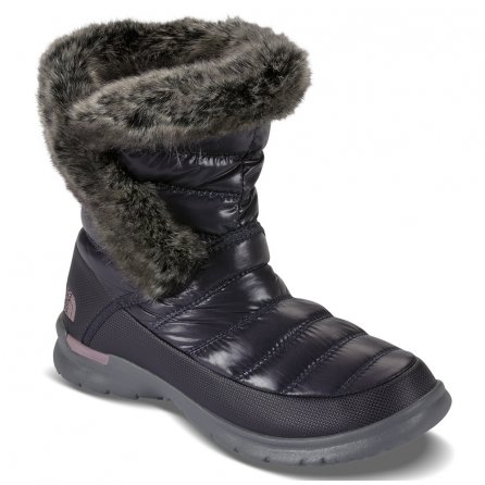 The North Face Thermoball Microbaffle Bootie II (Women's) -