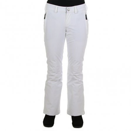 Bogner Fire + Ice Lindy Ski Pant (Women's) - White