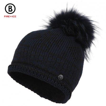 Bogner Fire + Ice Carrie Hat (Women's) -