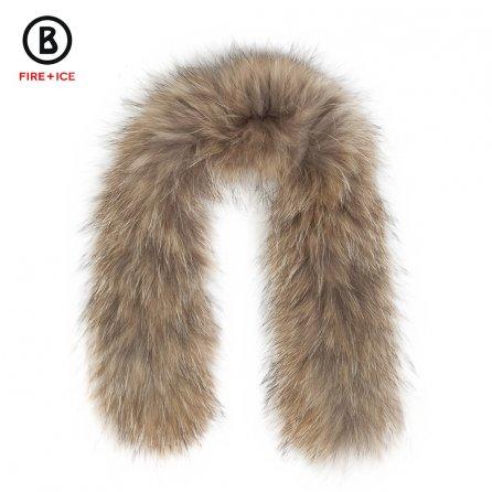 Bogner Fire + Ice Pelz Fur Hood Trim -