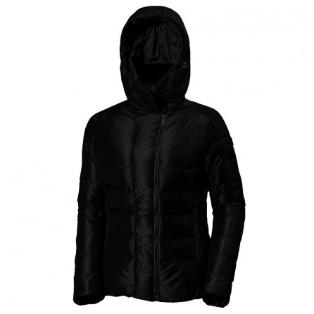 Helly Hansen Iona Down Jacket (Women's) - Black