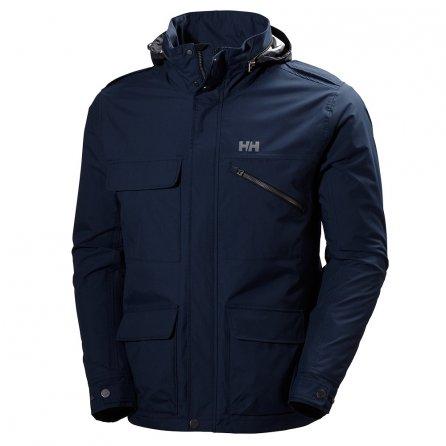 Helly Hansen Universal Moto Insulated Jacket (Men's) -