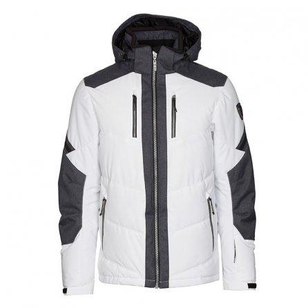 Killtec Archer Ski Jacket (Men's) -