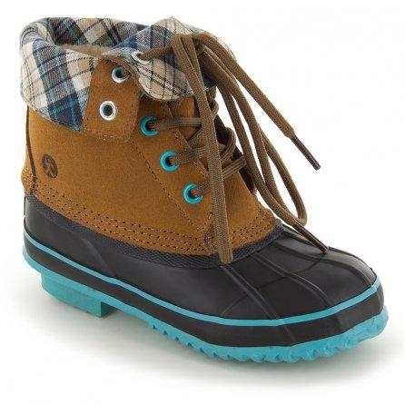 Northside Carrington Boot (Girls') -