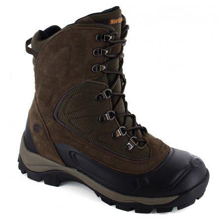 Northside Granger Pro Boot (Men's) - Dark Brown