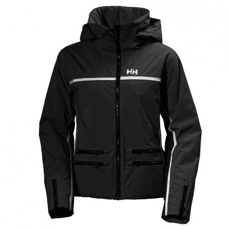 Helly Hansen Star Insulated Ski Jacket (Women's) -