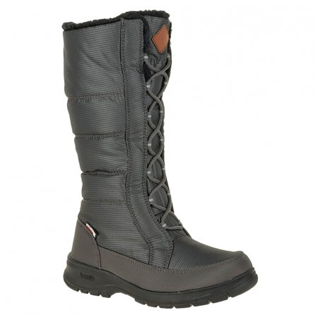 Kamik Seattle 2 Boot (Women's) - Charcoal/Gray
