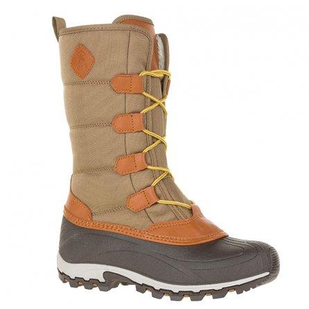 Kamik Mcgrath Boot (Women's) - Khaki