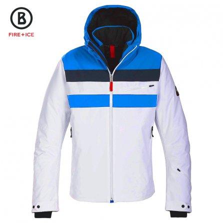 Bogner Fire + Ice Camaro Ski Jacket (Men's) -