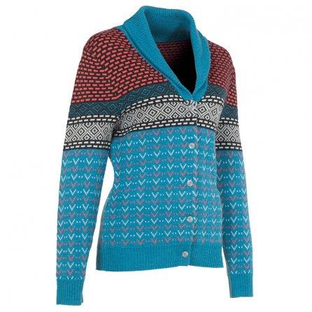 Neve Designs Addison Sweater (Women's) - Multi