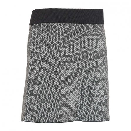 Neve Designs Eloise Skirt (Women's) -