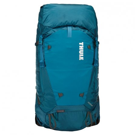 Thule Versant 50L Backpack (Men's) - Fjord