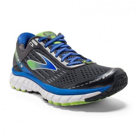 Brooks Ghost 9 Running Shoe (Men's) -