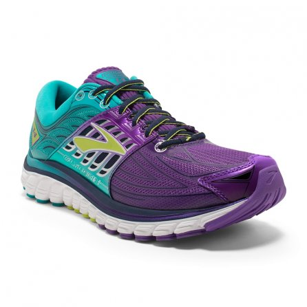 Brooks Glycerin 14 Running Shoe (Women's) -