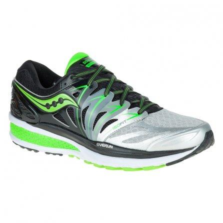 Saucony Hurricane ISO 2 Running Shoe (Men's) -
