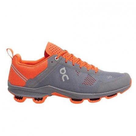 On Cloudsurfer Running Shoe (Men's) -
