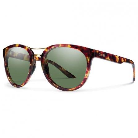 Smith Bridgetown Sunglasses - Tortoise