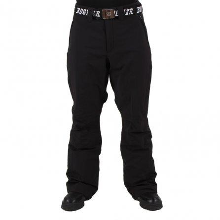Bogner Rik-T Insulated Ski Pant (Men's) - Black