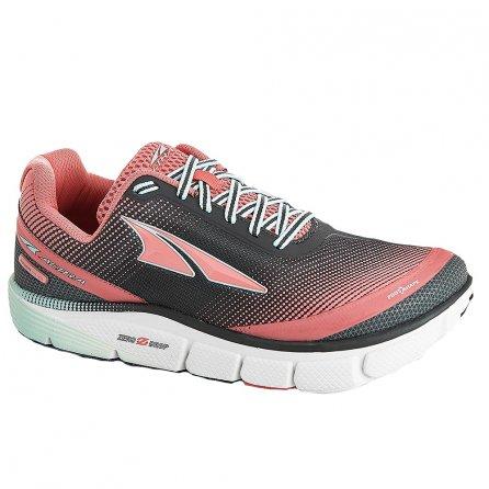 Altra Torin 2.5 Running Shoe (Women's) -