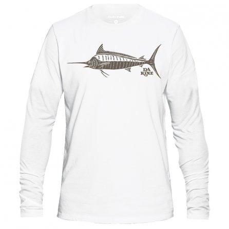 Dakine Marlin Long Sleeve T-Shirt (Men's) -