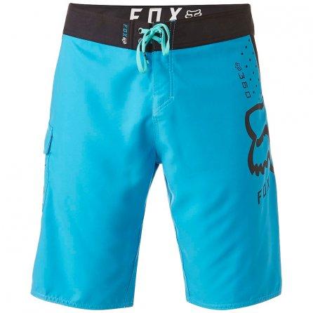 Fox 360 Solid Boardie Shorts (Men's) -