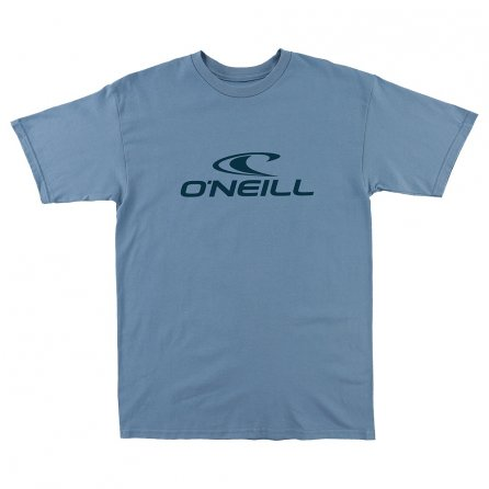 O'Neill Quarter T-Shirt (Men's) - Navy