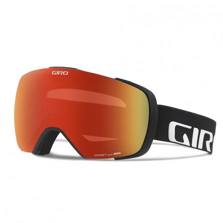 Giro Contact Goggles (Adults') -