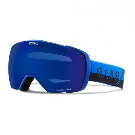 Giro Contact Goggles (Adults') -