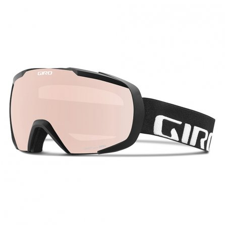 Giro Onset Goggles (Adults') -