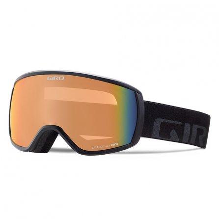 Giro Balance Goggles (Adults') -