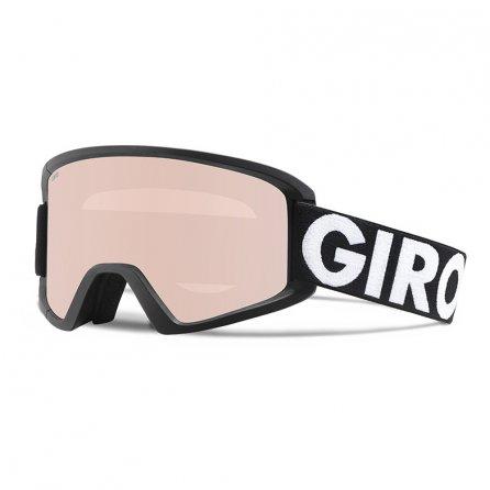 Giro Semi Goggles (Adults') -