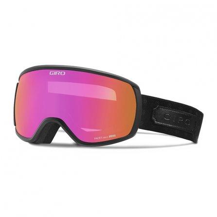 Giro Facet Goggles (Women's) -
