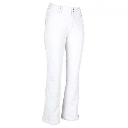 Nils Betty Softshell Ski Pant (Women's) - White