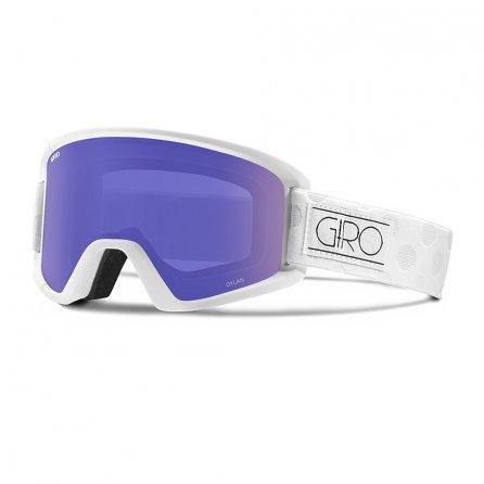 Giro Dylan Goggles (Women's) -