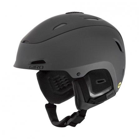 Giro Range MIPS Helmet (Adults') -