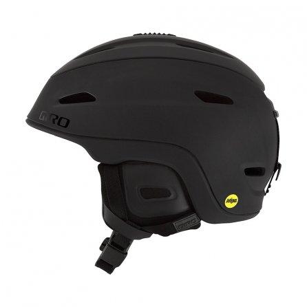 Giro Zone MIPS Helmet (Adults') - Black Matte