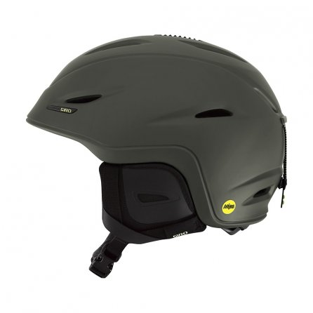 Giro Union MIPS Helmet (Adults') -