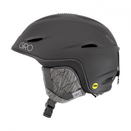 Giro Fade MIPS Helmet (Women's) -